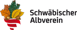 SAV Grafenberg Logo