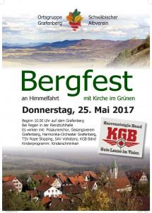 Plakat_Bergfest_2017