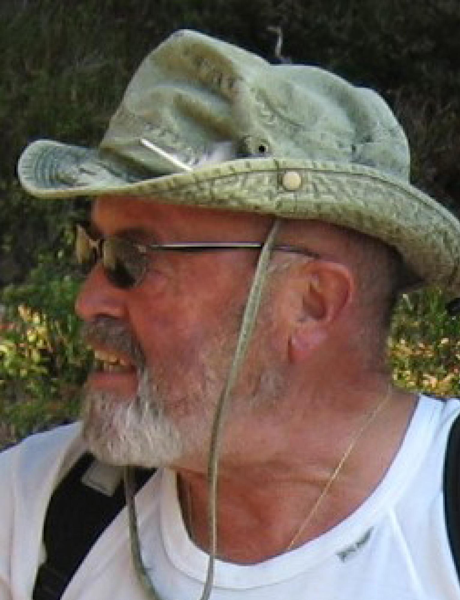Günter Walter