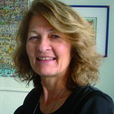 Christel Randecker-Held