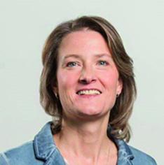 Christine Brändle