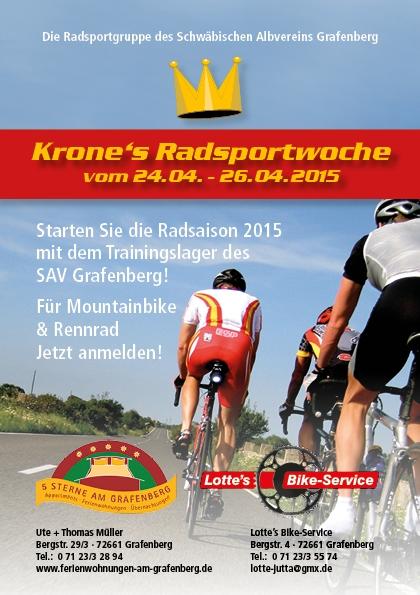krones_radsportwoche_2015