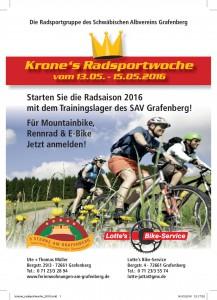krones_radsportwoche_2016_Rückseite-001