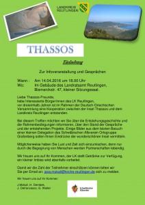 Thassos-Flyer-001