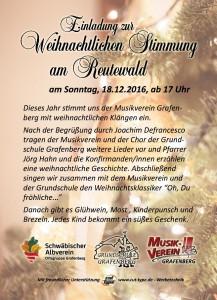 weihnacht-am-reutewald-flyer-2016-vorn