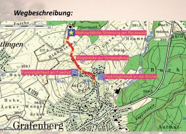 weihnacht-am-reutewald-flyer-hinten-kopie_1