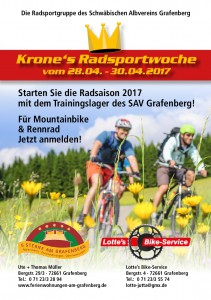 krones_radsportwoche_2017-001